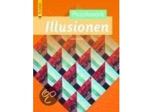 Patchwork Illusionen