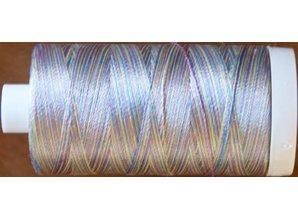 Aurifil Aurilux kleur 5826