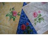 Moda Sprankelende rozen