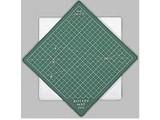 Clover Rotary Mat 32 x 32 cm