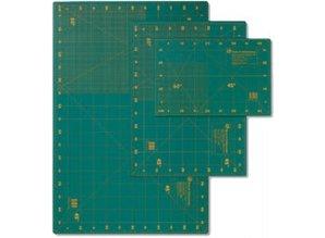 Omnigrid Snijmat / Cutting Mat 45x60 CM