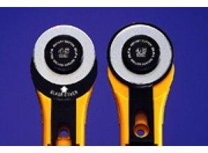 Olfa Rotary Cutter 45 mm