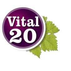 Vital 20