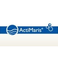ActiMaris®