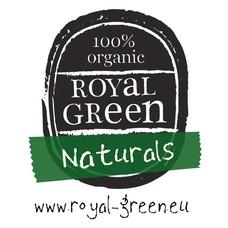 Royal Green