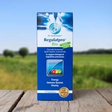 RegulatPro Bio