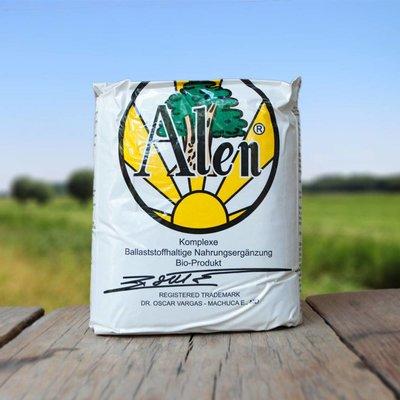 Alen ™ BIO-Superfood, ook voor vegetariers