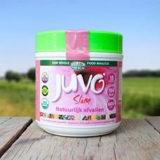 Juvo Slim