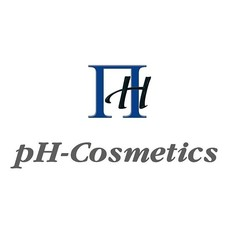 pH-Cosmetics