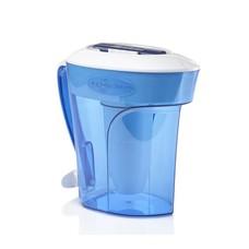 Zero Water 2,4 liter