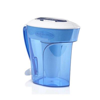 ZeroWater 2,4 liter met indicator