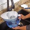 Zero Water 2,8 l met TDS meter