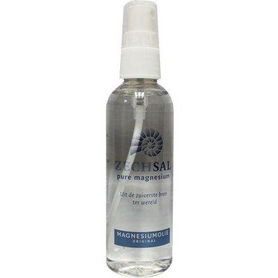 Zechsal Magnesiumolie spray 100 ml