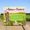 Pain Fleur Boekweit crackers