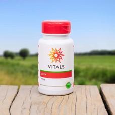 Vitals 5-HTP