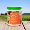 Amazing Grass Immunity Tangerine