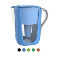 Mayu Alkaline Waterkan Blauw