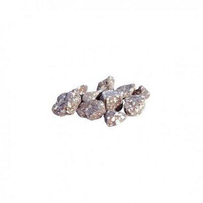 Sunmac Mineraalstenen 750 gram