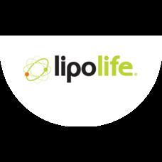 Lipolife