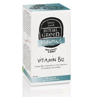 Royal Green Vitamine B 12