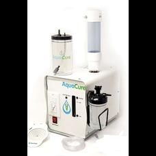ReCure Hydroxygasgenerator