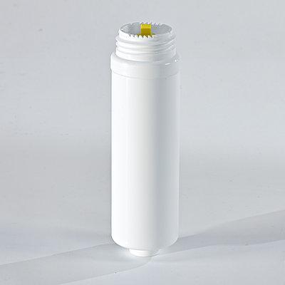 Aqualiving Aqualiving  vervangingsfilter