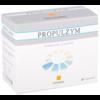 CitoZeatec ProPulzym