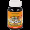NaturesPlus Kid Zink-zuig tabletten