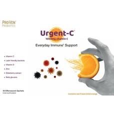 Pro-ven Urgent-C