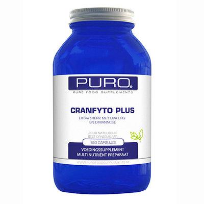 Puro Cranfyto Plus