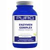 Puro Enzymen Complex