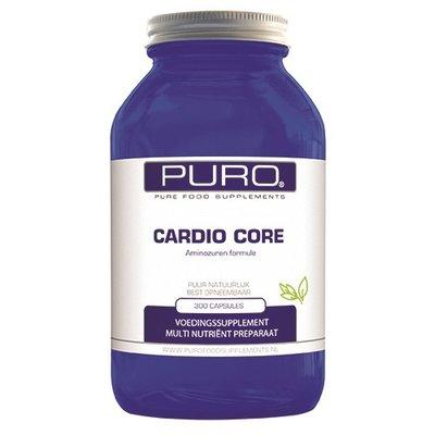 Puro Cardio Core
