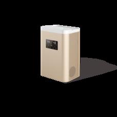 Recure ReCure waterstof inhalatie