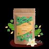 Yamba Moringa Green Proteïne Shake Vanille