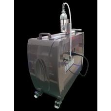 Recure Recure Hydrogentechnologies 800