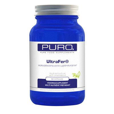 Puro UltraFer
