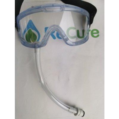 oogbril Recure