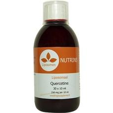 Nutrins Quercetine