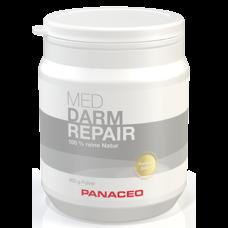 Panaceo Zeoliet 400 gram poeder Darmrepair