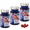 Vital 20 Krill Olie Omega-3 Extra Strong  3 stuks, voordeelaanbieding