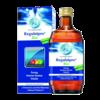 RegulatPro Bio Dr. Niedermaier