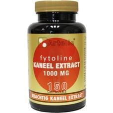 Fytoline kaneel extract