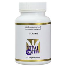 Vital Cell Life Glycine