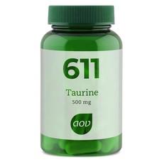 AOV Taurine 611