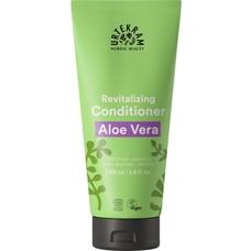 Urtekram Conditioner Aloe Vera