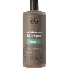 Urtekram Brandnetel Shampoo