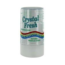 Chrystal Fresh Deo Stick
