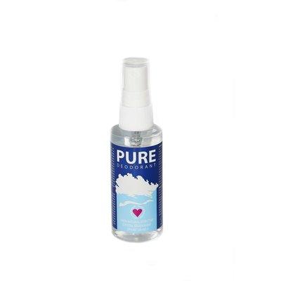 Pure Deo Spray 50 ml
