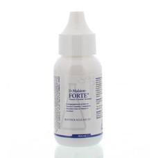 Biotics Bio-D-Mulsion Forte