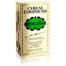 Eveliza™ BIO-Superfood